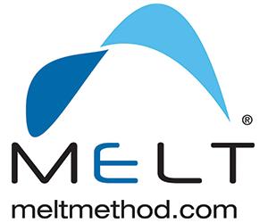 Melt Method Every Sunday